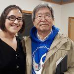 08102017_Nunavut2