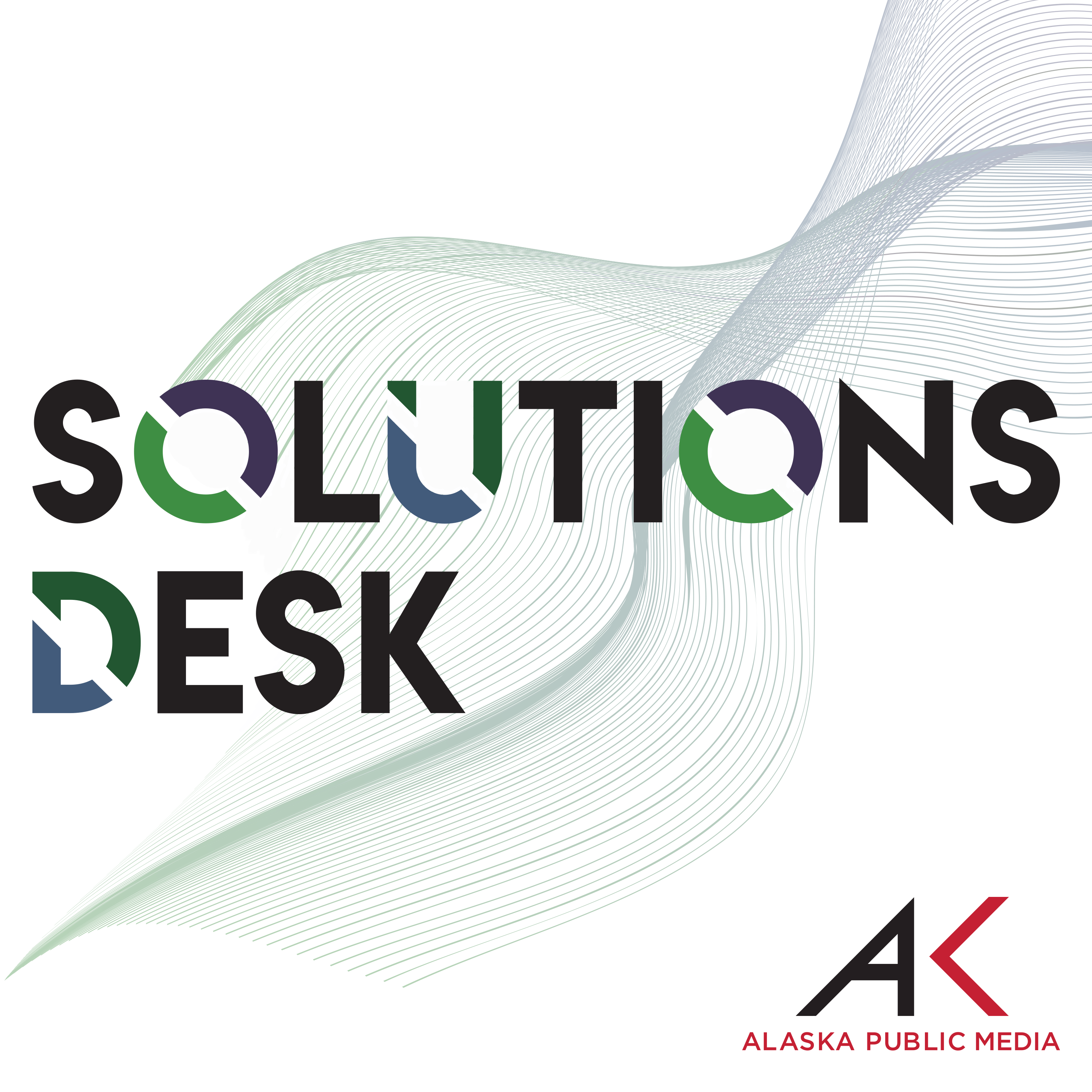 100x_Solutions-Desk