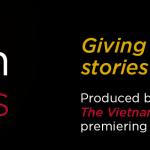 Vietnam Echoes webpage topper-3