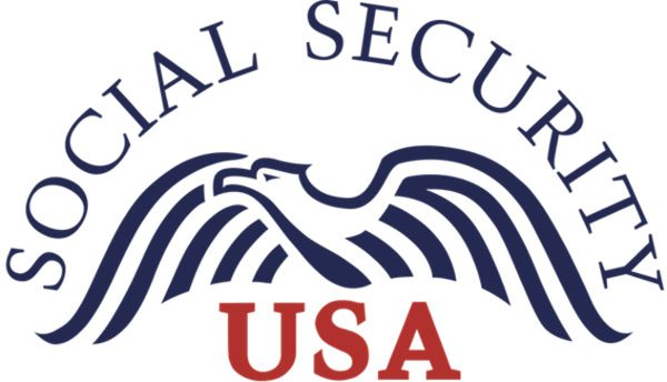 Social Security 101: retirement and disability questions - Alaska