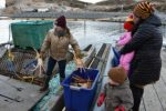04022018_Unalaska crab2