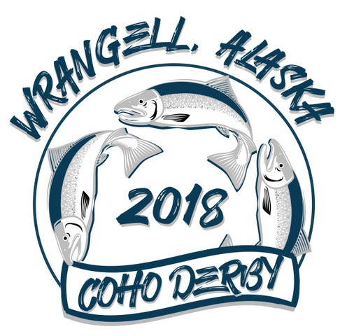 With king restrictions, Wrangell tries out new Coho derby