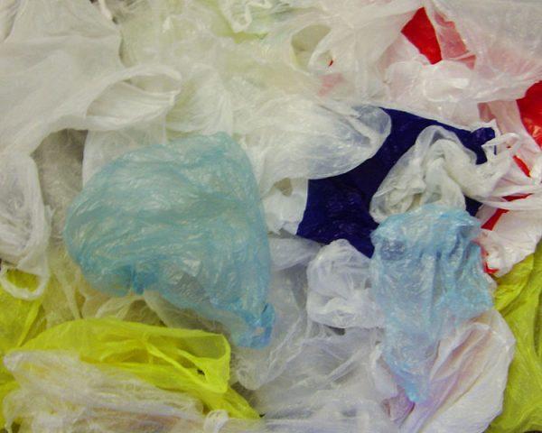 On Eve Of Plastic Bag Ban, Is Anchorage Ready? APRN: Alaska