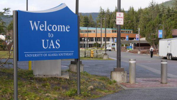 UAS accreditation renewed despite budget concerns