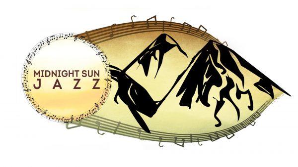 Midnight Sun Jazz September, 14th 2019