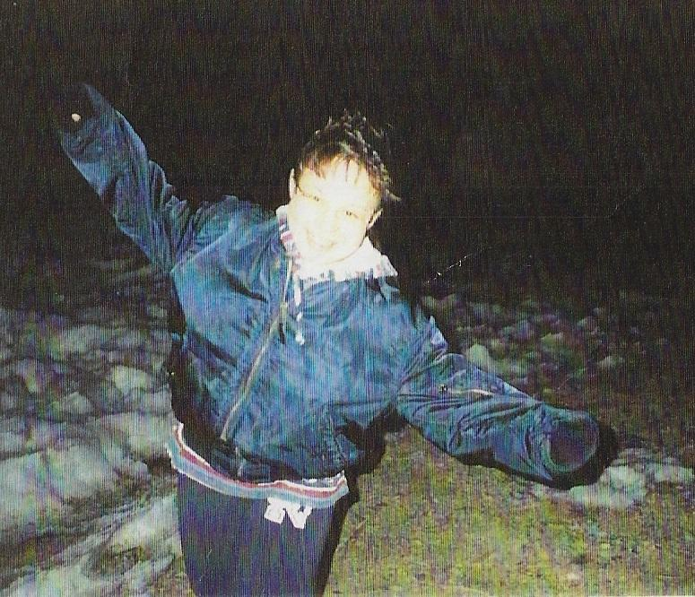 Maine governor approves extradition of accused UAF cold case killer to Alaska