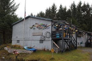 Alaska's rural schools could get a boost in internet speed