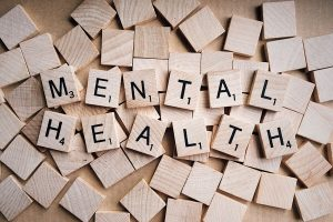 Mental health literacy and first aid