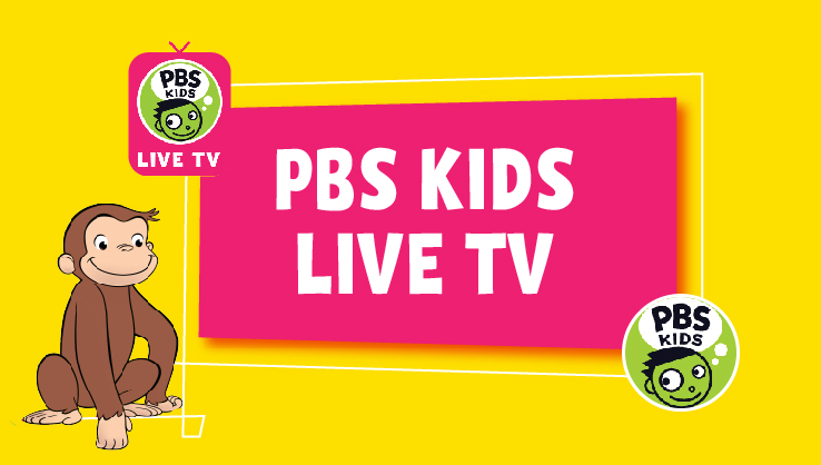 pbs kids live tv