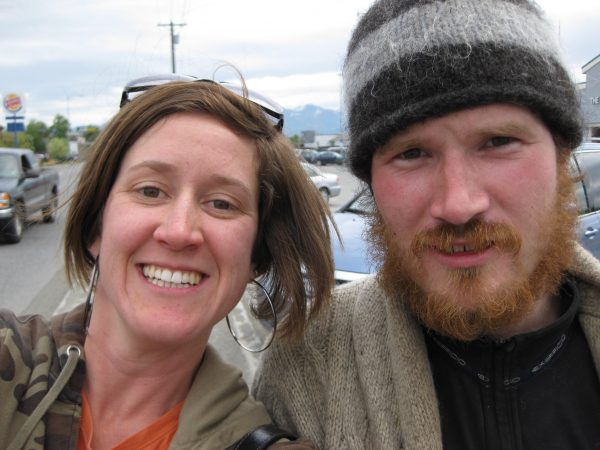 'Sketches of Schizophrenia' captures Anchorage family's struggle