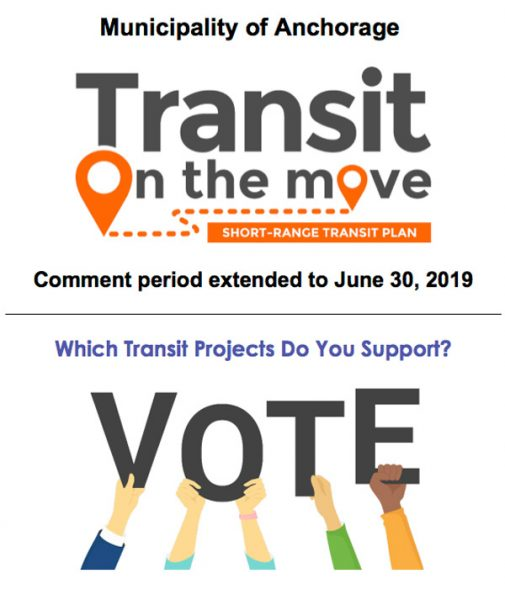 Vote on People Mover route changes