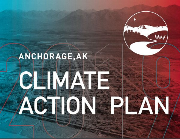 Anchorage Climate Action Plan