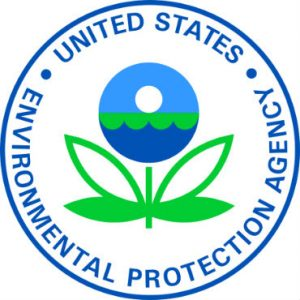 EPA says report on Pebble Mine lacks detail, likely underestimates risks to water quality