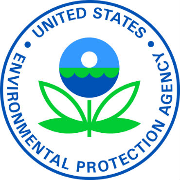 EPA grants $600,000 to Anchorage for contaminated sites