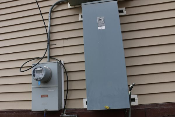 Amid PCE issues, what Y-K Delta residents can expect electric bills to look like