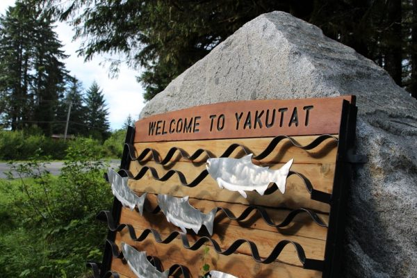 Yakutat officials wary of state's PFAS double standard
