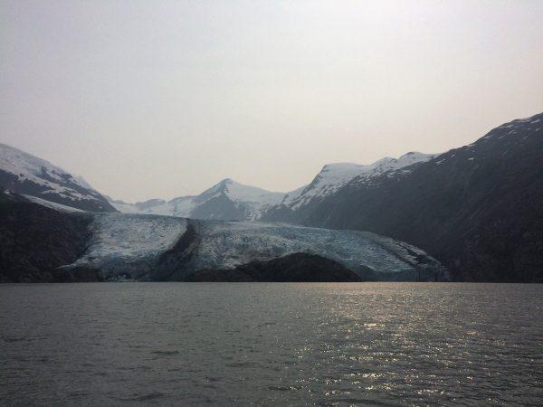 In Portage, business boom follows glacial recession