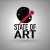 State of Art Banner Image 1920x1080