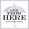 livefromhere_logo