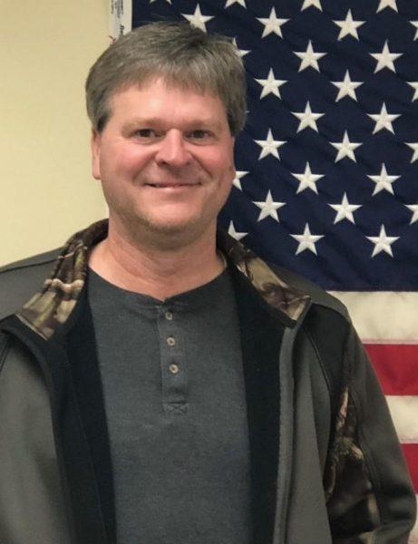 Delta city council member denies posting racist comments on social media