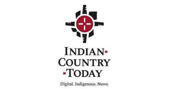National Native news outlet Indian Country Today announces Alaska bureau