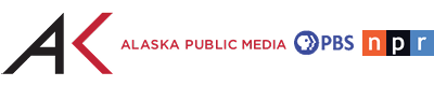 Alaska Public Media