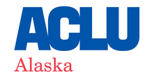 ACLU Alaska logo