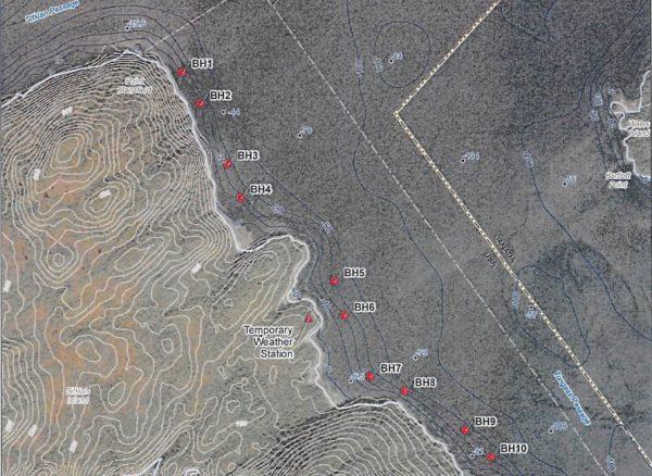 Proposed $12 billion natural gas terminal near Prince Rupert draws skepticism