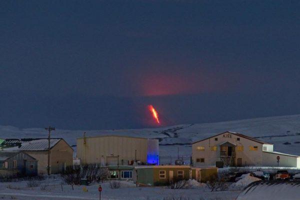 Alaska News Nightly: Wednesday, Jan. 22, 2020