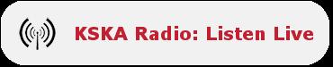kska radio listen live