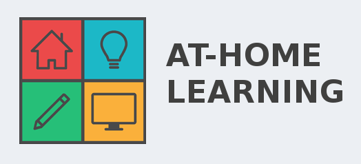 athomelearning