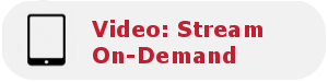 video on demand button