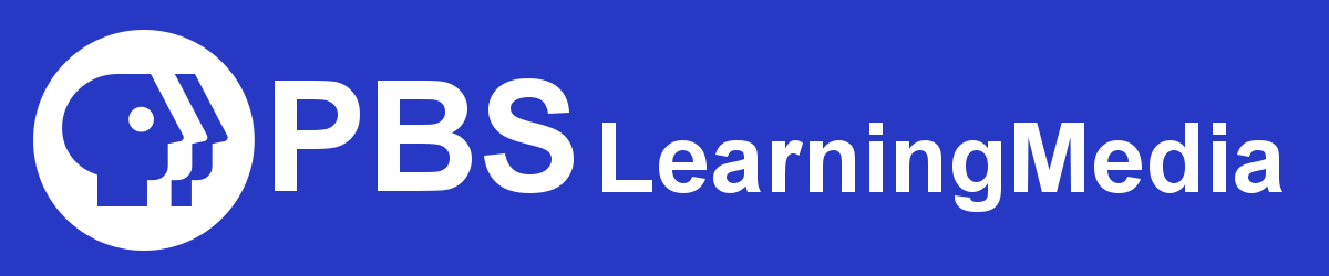 pbs learning media banner