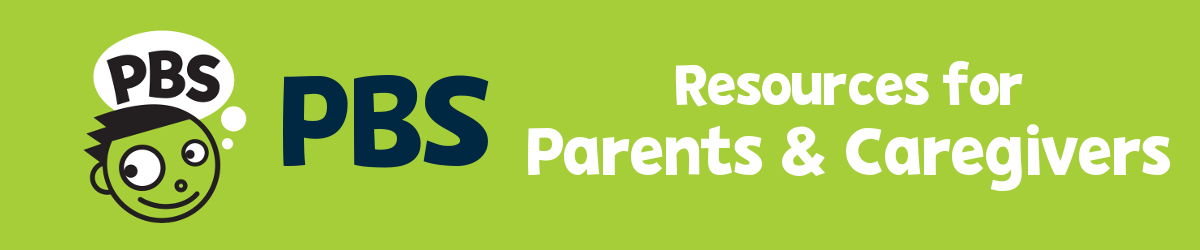 pns resources for parents