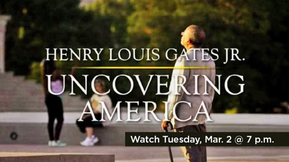 Watch Uncovering America Tuesday, March 2 at 7 p.m. on Alaska Public Media TV.