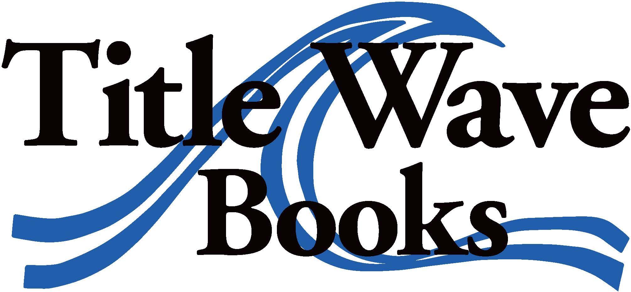 title wave bookd logo