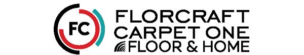 florcraft logo