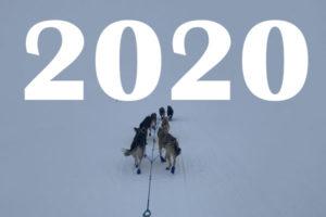 iditapod 2020 archive