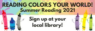 Alaska Library Network Banner