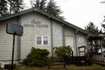 Craig Youth Center 0421