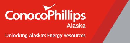 conoco phillips banner ad