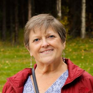 Julie Dirks